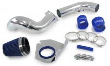 Tenzo-R Air Intake Kit mit Sport Luftfilter blau für Ford Mustang GT 4.6 V8