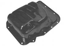 Ölwanne für Mazda 323 1, 5 16V 95-98