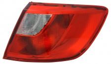 Rückleuchte Aussen Rechts für Seat Ibiza V 6J 08-16