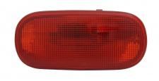 Bremsleuchte für Fiat Scudo 07-