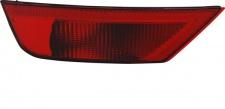 P21W Nebelschluss Leuchte Lampe links TYC für Ford Kuga I Focus II 08-
