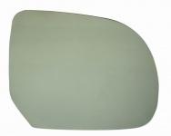 Spiegelglas rechts für DACIA Dokker 12-