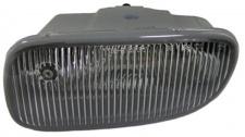 Nebelscheinwerfer links für Jeep Grand Cherokee WJ 99-03