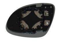 Spiegelglas beheizbar rechts für Skoda Yeti 5L 09-
