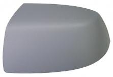 Spiegelkappe grundiert links für Ford Focus C-Max 03-07
