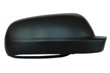 Spiegelkappe grundiert links für VW Lupo 98-05