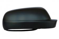 Spiegelkappe grundiert links für VW Passat 3BG 00-03