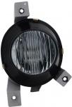 H3 Nebelscheinwerfer links TYC für Opel Agila 00-07