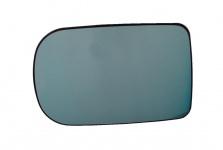 Aussen Spiegelglas re=li für BMW 7er E38 94-01