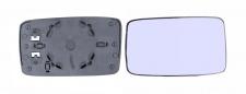 Spiegelglas rechts für SEAT Cordoba 6K 93-99