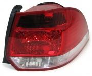 Rückleuchte rechts für VW Golf 5 Variant Kombi 07-09