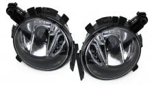 Nebelscheinwerfer HB4 rechts links für Seat Ibiza V 6J Altea 5P Toledo 5P ab 08