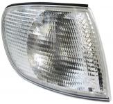 Blinker weiß rechts für Audi A6 94-97