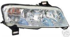 Scheinwerfer neu rechts für FIAT Stilo 5-Türer ab 2001