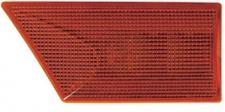 Seitenblinker orange rechts TYC für Opel Signum 03-