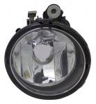 Nebelscheinwerfer Rechts für BMW X3 F25 10-14