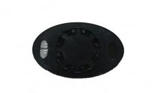 Spiegelglas beheizbar rechts=links für MINI Cooper One Cabrio R50 52 53 01-06