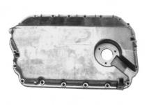 Ölwanne für Audi A4 2.4 / 2.8 B5 97-99