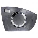 Spiegelglas links für FORD Galaxy 06-15