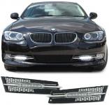 LED Tagfahrleuchten DRL Tagfahrlicht für BMW 3ER 3ER E92 Coupe 10-
