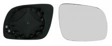 Spiegelglas rechts für SEAT Leon 1M1 99-03