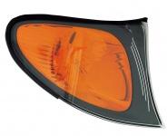 Blinker Rechts für BMW 3er E46 01-05