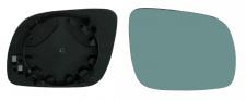 Spiegelglas rechts für AUDI A3 8L 96-00