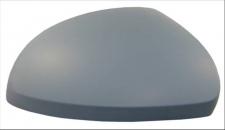 Aussen Spiegelkappe rechts für Skoda Yeti 5L ab 09