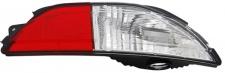 P21W Rückfahr Licht Leuchte rechts TYC für FIAT Grande Punto 05-