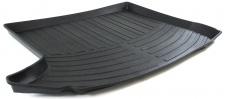 Kofferraum Laderaum Wanne Matte Schutz Premium für Audi Q3 8U ab 11