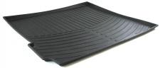 Kofferraum Laderaum Wanne Matte Schutz Premium für BMW X5 E70 06-13