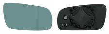 Spiegelglas links für Audi A3 8L 96-00
