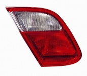 RÜCKLEUCHTE INNEN LINKS FÜR Mercedes CLK W208 97-02