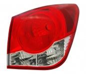 Rückleuchte Aussen rechts für Chevrolet Cruze 09-