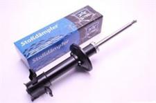 Serien Dämpfer Stoßdämpfer HA für Nissan Sunny N14 / 100NX