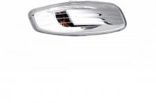 Spiegel Blinker rechts TYC für Peugeot 3008 09-