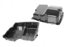 Ölwanne für Ford Transit V 2, 4D / TD 00-06