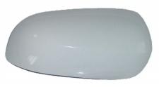 Spiegelkappe grundiert rechts für OPEL Corsa C 00-06
