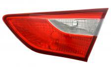 Rückleuchte Innen Rechts für Hyundai i30 11-17