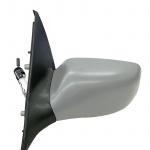 Außenspiegel manuell links für Ford Escort VII 95-00