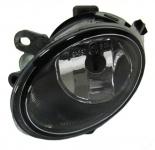 H7 Nebelscheinwerfer links für Audi A6 04-08