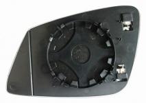 Spiegelglas beheizbar rechts für BMW 2er Active Gran Tourer F45 F46 13-