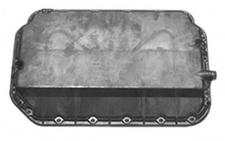 Ölwanne für Audi A4 B5 A6 4A 2.6 / 2.8 94-99