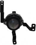 HB4 Nebelscheinwerfer links TYC für KIA Ceed 06-