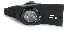 Nebelscheinwerfer H3 rechts für BMW E65 01-05