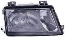 Scheinwerfer mit Nebel rechts für Mercedes Sprinter 95-00