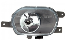H1 Nebelscheinwerfer rechts TYC für Volvo XC90 02-