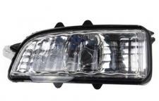 Spiegelblinker links für Volvo C30 06-13