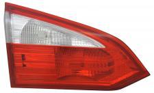 Rückleuchte Innen Links für Ford Focus III 11-14