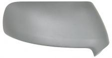 Spiegelkappe grundiert rechts für Peugeot 5008 09-